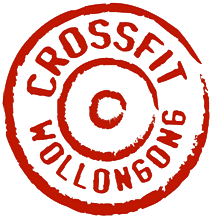 cross-fit-wollongong